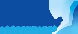 booksmart_logo